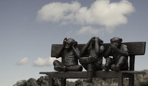 Lent-Monkeys