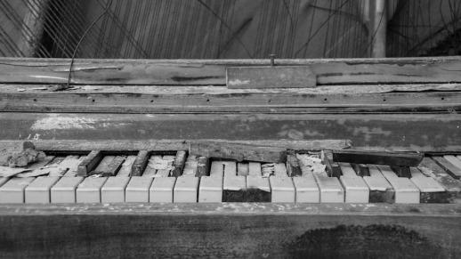 piano-3366546_1280
