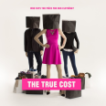The-True-Cost-of-fashion-documentary-600x600
